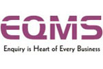 EQMS (Enquiry Management System) - Lead Management Software