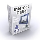 Internet Caffe Software