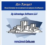 Real Estate Software - On Target