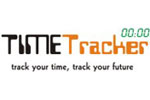 Time Management Software - Time Tracker Lite