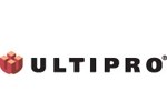 UltiPro Software - Human Resources (HR) Software