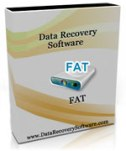 Data Management Software - Data recovery software