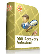 Customer Service & Support Software - Recovery Software