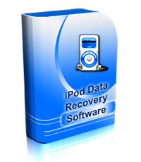 Sales & Marketing - Recover Deleted Files Free Download