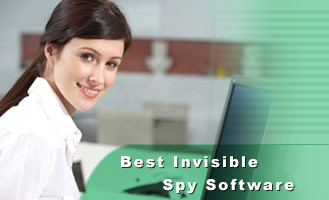 Sales & Marketing - Spy Keylogger